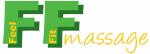 FeelFit Massagepraktijk Bodegraven